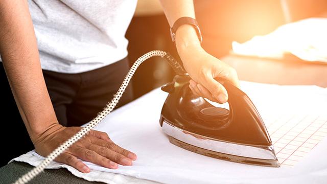 自宅で布プリントする方法と注意点